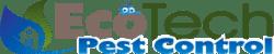 Ecotech Pest Control, Inc.