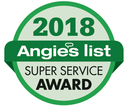 Angie's List Awarded Pest Control Company on Long Island NY